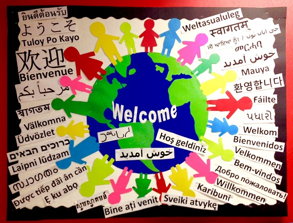 Welcome_Sign3.jpg