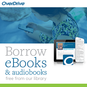 nl public libraries elibrary overdrive