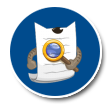 icon eResource.png